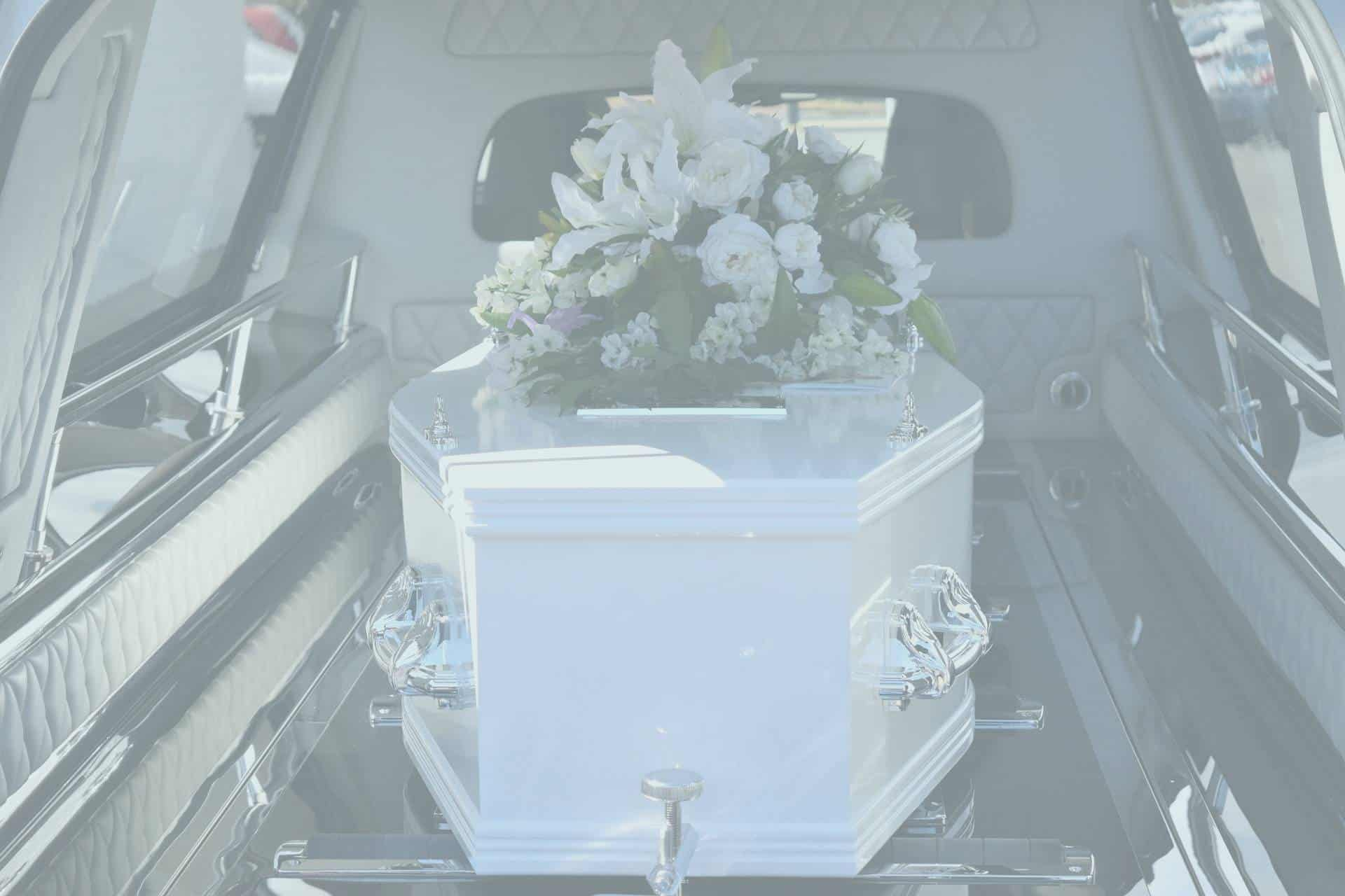 The Best Guide to Planning the Perfect Funeral