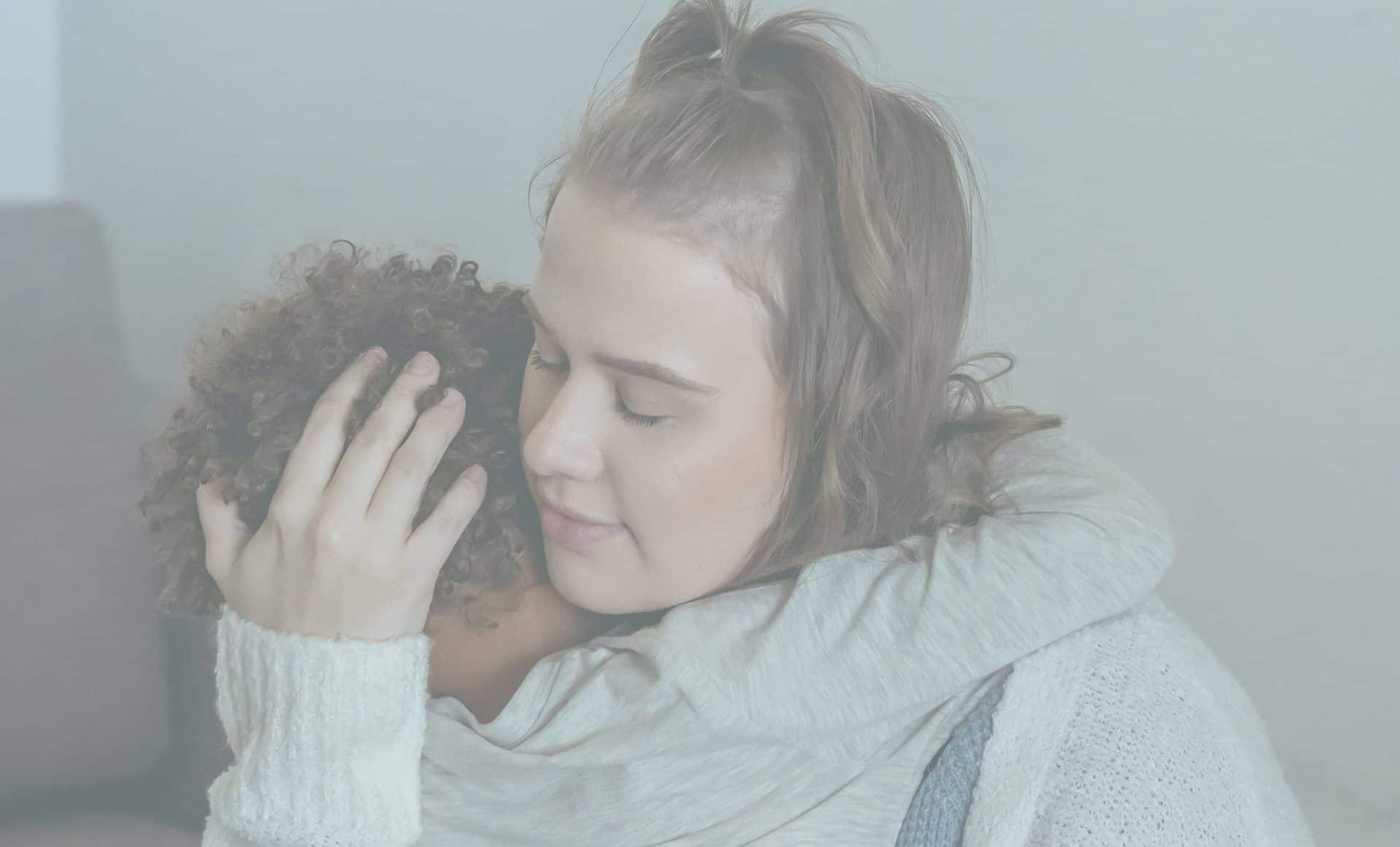 Ways to Help a Young Family Member Heal After Losing a Loved One